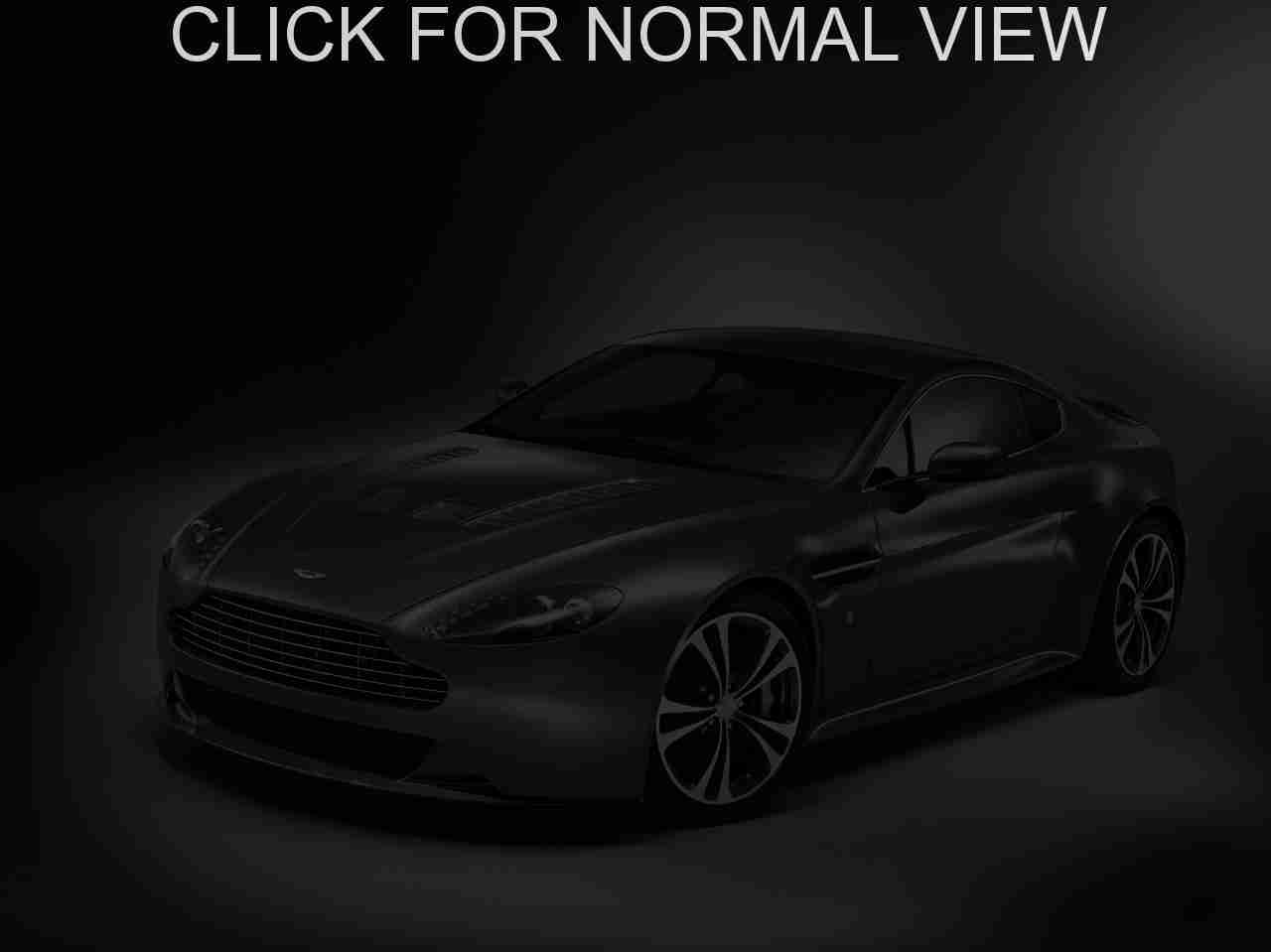 vantage - Automobile Wallpapers in, HD | Iphone | Android| Desktop 6